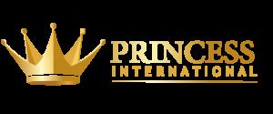 Princess International Group