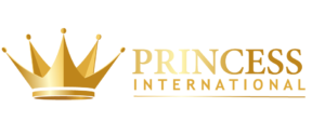 Princess International Casino & Hotel Group