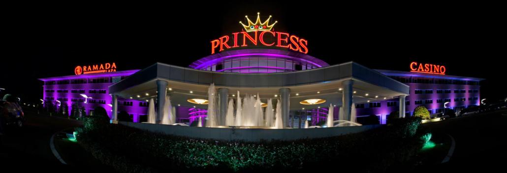 Princess casino gevgelija poker car 2 games free online