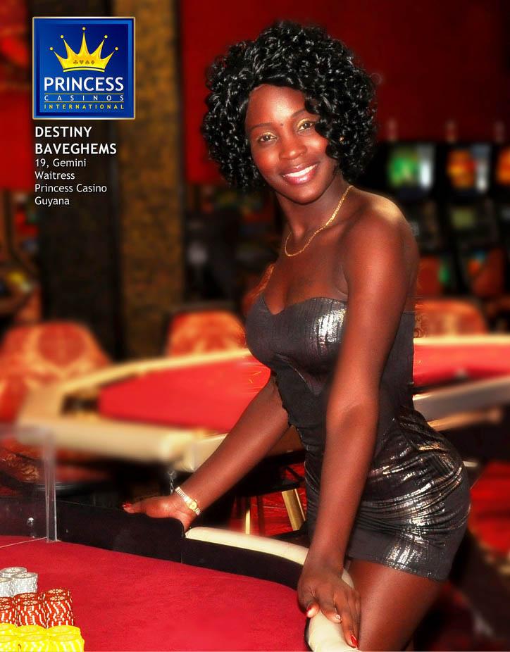 Casinos hiring poker dealers sams hotel and casino shereveport louisana