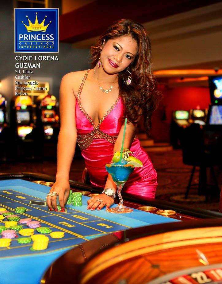 Casinos hiring poker dealers thunderstruck 2 slots game