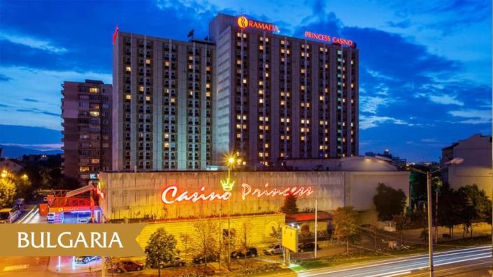 Принцесс отель казино ютуб видео приколы в казино